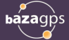 bazagps posting in GPS Devices and Software