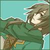Magic Kaito: M/S- Sigh