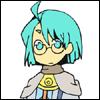 Magic Kaito: Rief- Not impressed