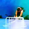 [Hawaii] Steve | climbing ladder