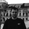 kilobuck userpic