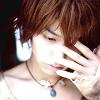kawaii_ahiru: kouhei hand