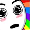 kawaii_ahiru: nguso shige
