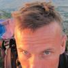 vladsergeev userpic