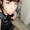 kukigongjoo userpic