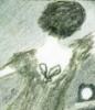 amilamila userpic