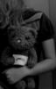 mjnna userpic