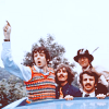 Beatles...a magical mystery tour