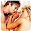 Vera: True Blood (Sookie/Eric: Happy Moment)