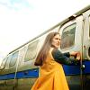 [wf] jaye trailer (marylou_gr)