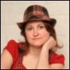acno userpic