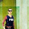 Criminal→ [emily] FBI