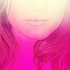 adorned_cadaver userpic