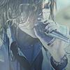 sweetling_x userpic