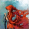 redhoodedgrl userpic