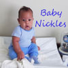 babynickles userpic