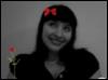 magikmoonstone userpic