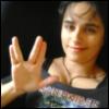nisabenthon userpic
