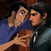[Tulio] This is going to be a horrible i