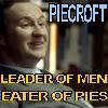 piecroft