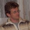 dobykin userpic