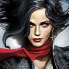 dazzlemeblindly: Vanessa Paradis 02