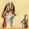 fenix_foxy userpic