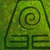 [Avatar] Regno della Terra