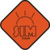 simtour userpic