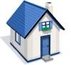 Строительство своими руками, Строительство дома и коттеджа, Строительные советы