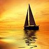 sailing_master