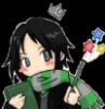 himura_no_karyu userpic