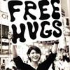 Anna: *hugs*