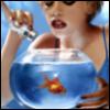 gold_fish2011 userpic