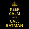 emo_panda_101: Batman