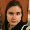 rokkienkuli userpic