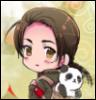 amayaaponi userpic