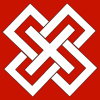 slavynskay_sila userpic