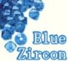 zircon_graphics userpic