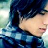 uchiki_chan userpic