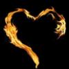 LJ: Fire Heart