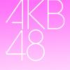 Blog48 - AKB/SKE/SDN/NMB48 blog translations