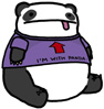 panda_york userpic