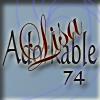 adorkable74