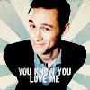 preussenblau: you know you love me