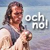 Highlander-och no!