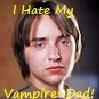 dodger_sister: vampires