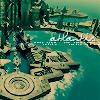 [SGA] Atlantis