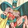batman--robin (hurt--carry)