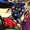 batman--robin (no!!!)